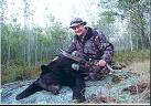 Ontario_Bear_Hunting - Pickerel Lake Outfitters