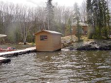 Ontario_flyin_outpost_fishing - Populus_lake