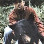 Northwest Ontario Bear Hunts (#5)