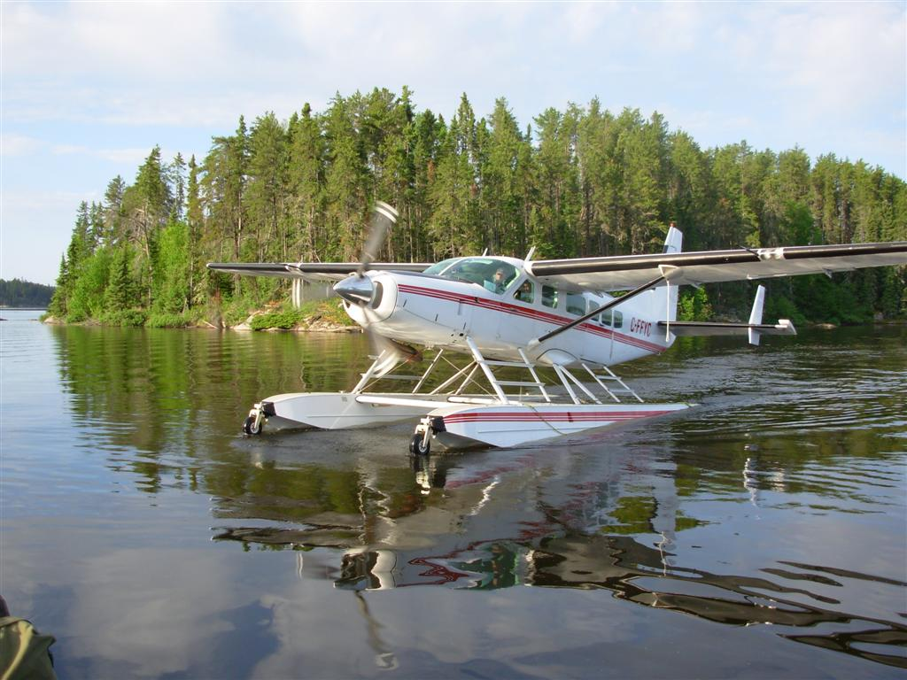 Ontario_fly-in_fishing-Pickerel_Lake_Outfitters
