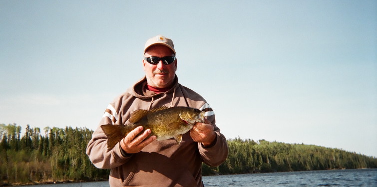 Ontario_Smallmouth_Bass_Fishing-Brown_Bear_Lake